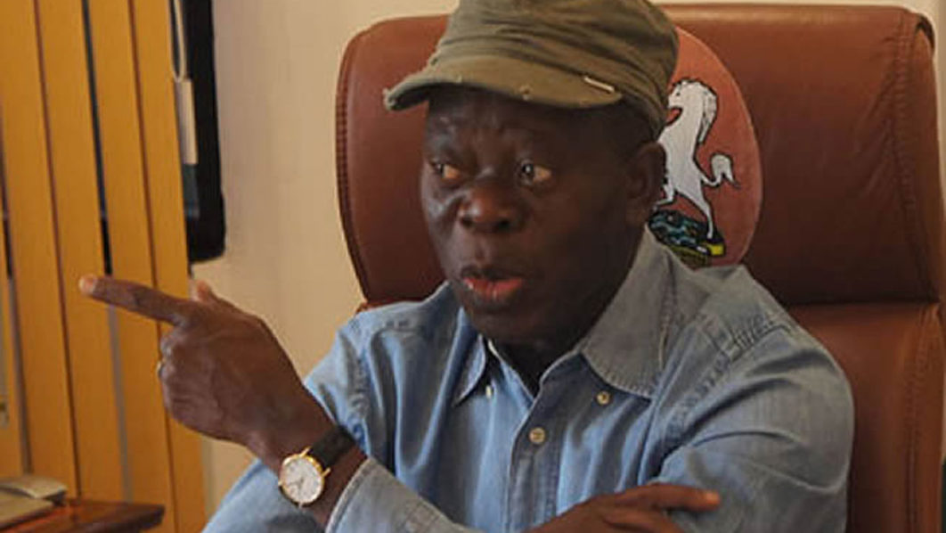 Primaries: APC proposes N55 million and N22 million for Presidential and Guber forms