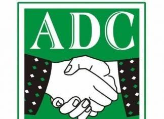 You are a Pathological Liar and lacking integrity – Unity forum blast ADC Congress Committee Chairman