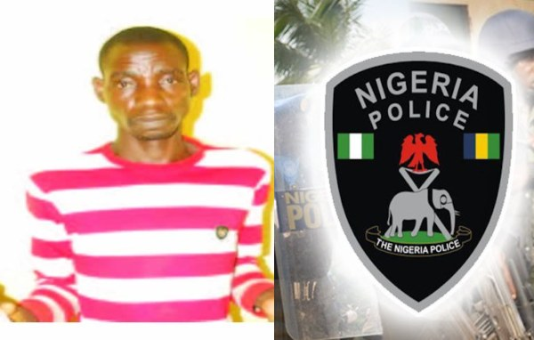 Man Beats Wife To Death Over Alleged Infidelity.