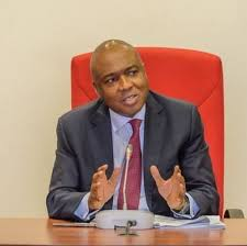 Revocation Of Late Olushola Saraki's Land, Kwara Governor Has Crossed The Line — Senator Bukola Saraki