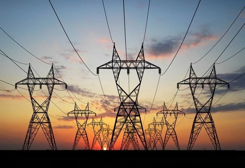 Nigerians To Pay More For Electricity Tariff From Start Of April Despite Covid 19 Lockdown.
