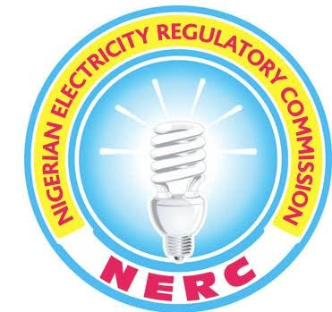 NERC Suspends Increase In Electricity Tariff Till July