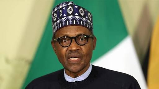COVID19: Don't Play Politics With The Pandemic Oyo Federal Lawmaker Tells Buhari