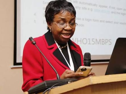 BREAKING: NAFDAC Approves, Orders Mass Production Of Chloroquine For COVID-19 Treatment