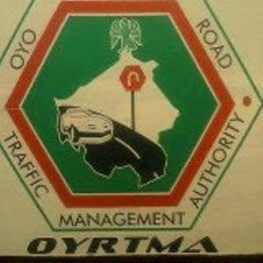 OYRTMA Charge Four Traffic  Offenders Discharge One