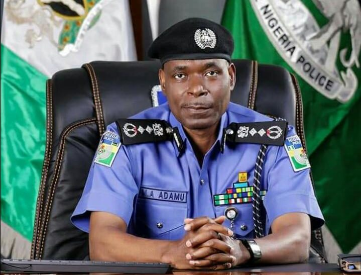 Edo Guber Elections:  IGP Orders Restrictions On Vehicular Movement