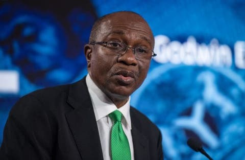 CBN Demands For Akin Alabi Details And 11 Top Nigerian Businessmen, Others' Domiciliary Accounts