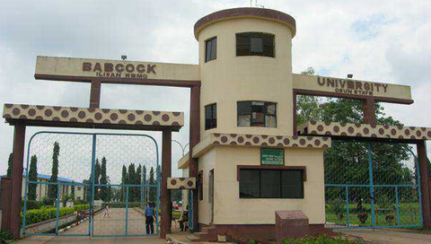 Resuming Students Of Babcock University To Pay N25,000 For Covid19 Test