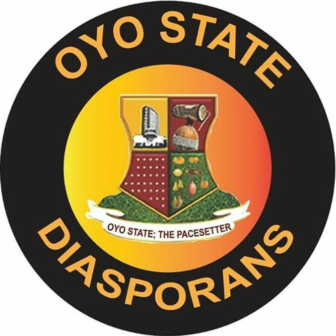EXCLUSIVE: Oyo Diaspora Office To Receive 55 New Returnees October As Returnees Welcome New Born To Be Named After Makinde