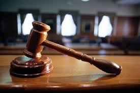 Five Suspects Remanded For Shooting Porn At Osun-Osogbo Grove
