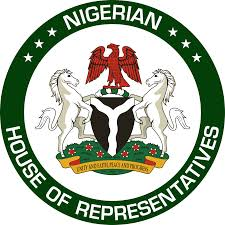 House Of Reps Engages In Rowdy Session As Speaker Withdraws National Water Resources Bill