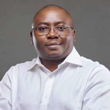 Makinde Felicitates Adelabu At 50 …Says It's Time To Imbibe Politics Without Bitterness In Oyo
