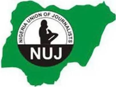 Strike: Oyo NUJ Directs Members To Join Warning Strike, Calls For Full Compliance