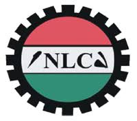 Just In: NLC, TUC, Settle For Deregulation Policy As FG Shifts Ground To Reverse Electricity Tariffs Increment