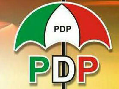 Osun State PDP Chairman Sacked, Vice Chairman Steps In