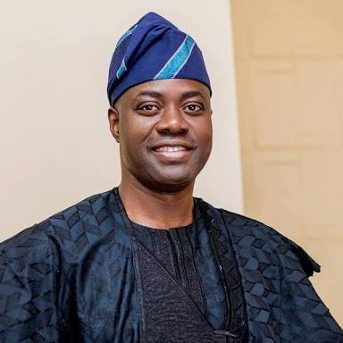 Just In: Makinde Re-awards Saki Township Road For N4.8billon