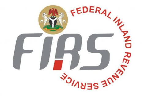 FIRS Clarifies Directive On Self Certification Forms For Bank Account Holders