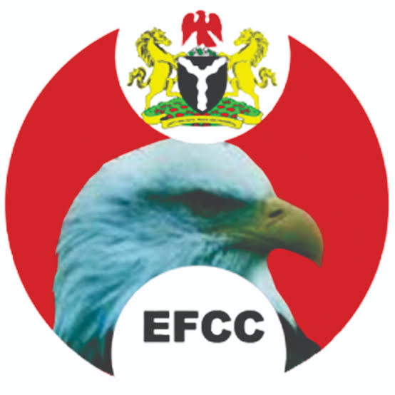 Alleged Visa Scam: Ibadan EFCC Docks School Proprietor, One Other