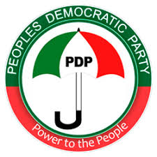 2023: Showdown In PDP As State Chapters Battle NWC –