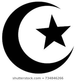 Makinde Felicitates Muslims On 2020 Eidul-Mawlid