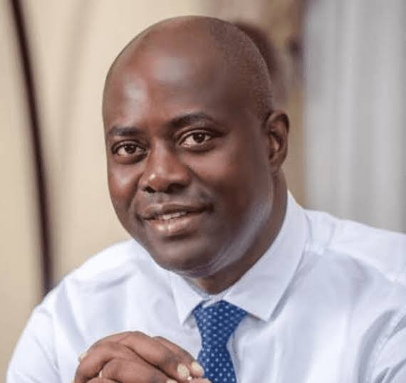 #EndSARS protests: We Will Tackle Unemployment Through Direct Labour-Makinde