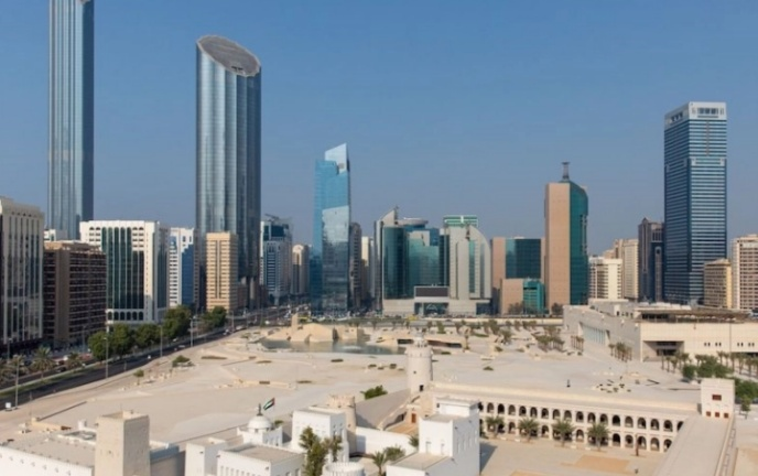 UAE Announces Relaxing Of Islamic Laws For Personal Freedoms