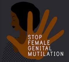 36 Communities In Iseyin Say No To Female Genital Mutilation