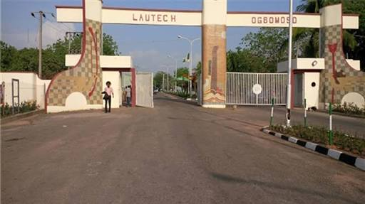 LAUTECH Ownership:Oyo Fully Ready To Fund Varsity To Excellence- Makinde