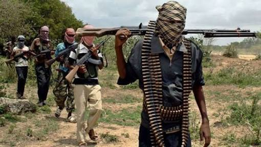 UAE Convicts 6 Nigerians For Wiring $782,000 To Boko Haram.