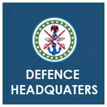 Defence Headquarters Flays UN Report, Insists Only 43 Killed On Rice Field By Boko Haram
