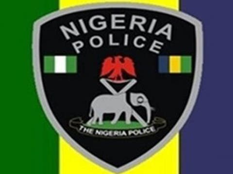 Four Police Officers In Trouble For Extorting N70,000 From A  Minor