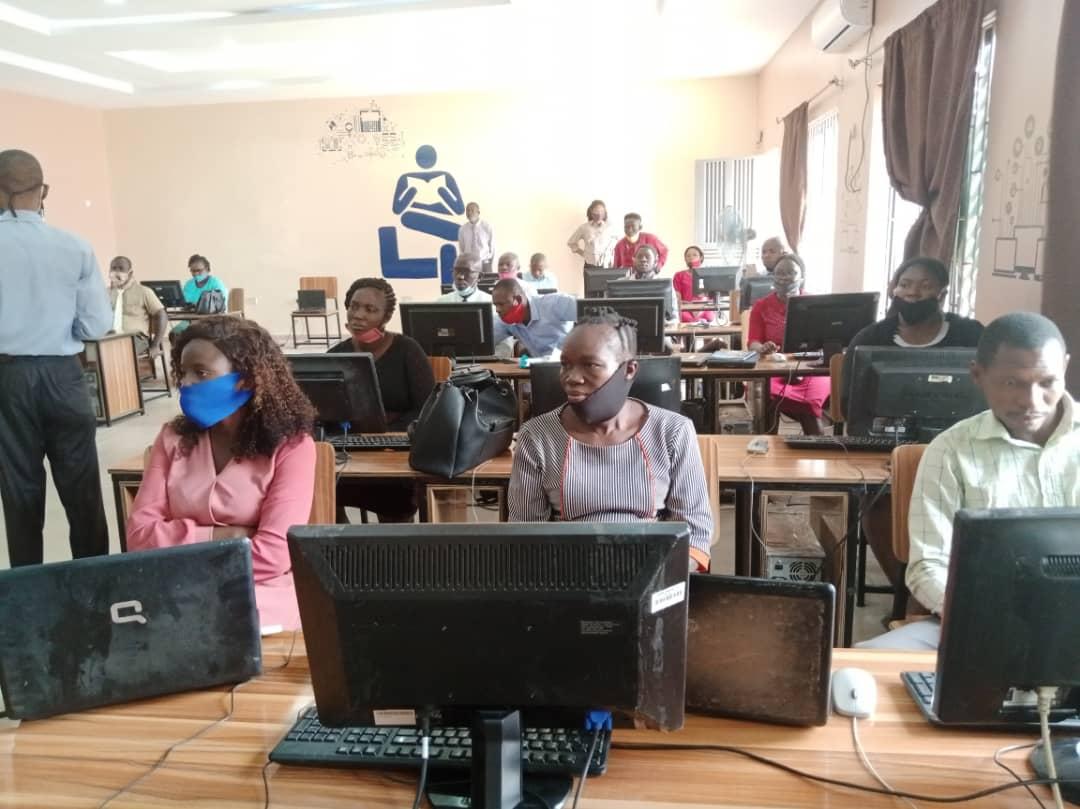 Oyo, Oracle, Partner To Training Teachers On Computer Programming