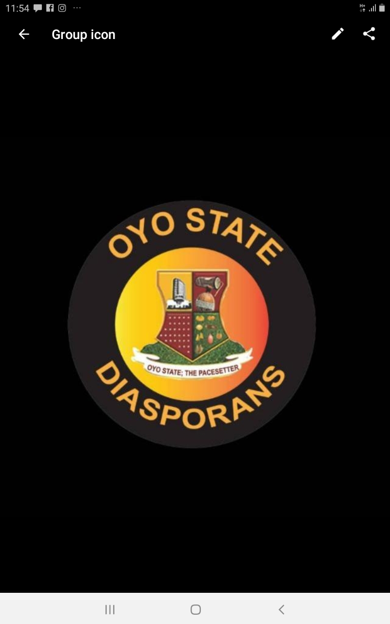 EXCLUSIVE: Oyo Diaspora Office Raises Alarm Over Missing Iseyin-born Masters Student In Turkey, Cautions Intending Travelers