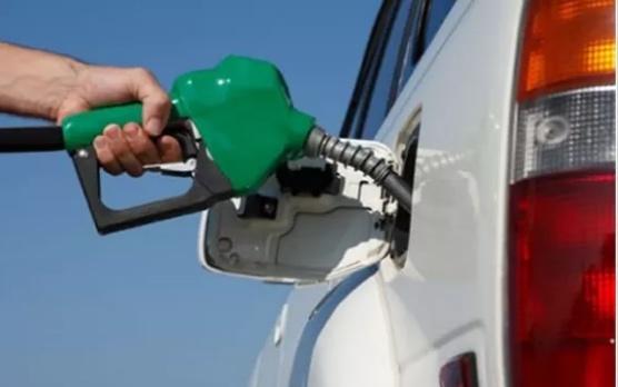 Fuel Subsidy Returns As Pump Price Hit N183 Per Litre