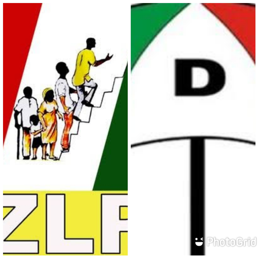 Oyo ZLP Defection To PDP: Controversy Trails ZLP Purported Decampment