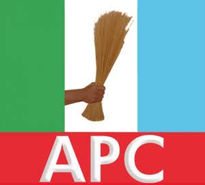 Oyo APC Crisis: Ajimobi Legacy Forum And Unity Forum Mend Fences