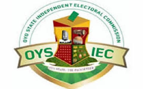 Just In: OYSIEC Releases LG Elections Timetable