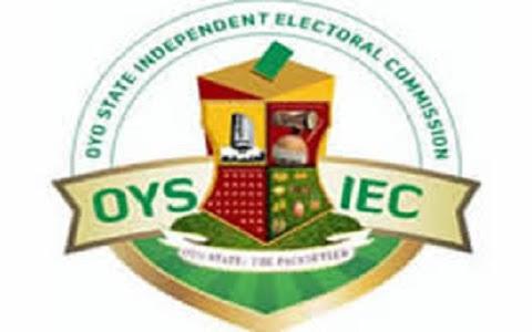 Oyo LG Polls: Despite OYSIEC Assurances, Opposition Parties May Boycott Elections