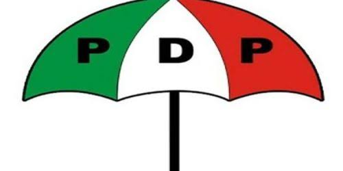 Oyo LG PDP Primaries: Stay Away From PDP Primaries – Oyo Police Command Warns Troublesome Elements