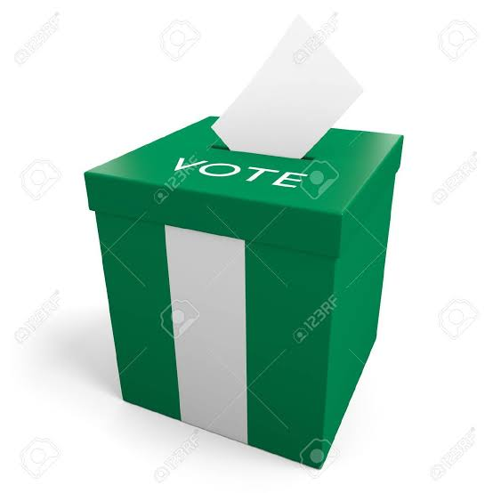 Oyo PDP Releases Full Names Of Party Returning Officers For LG Congress (SEE FULL LIST)