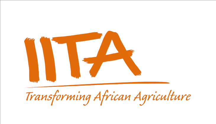 IITA: Scaling Agricultural Innovations To Strengthen Africa's Food Systems, Food Safety And Nutrition