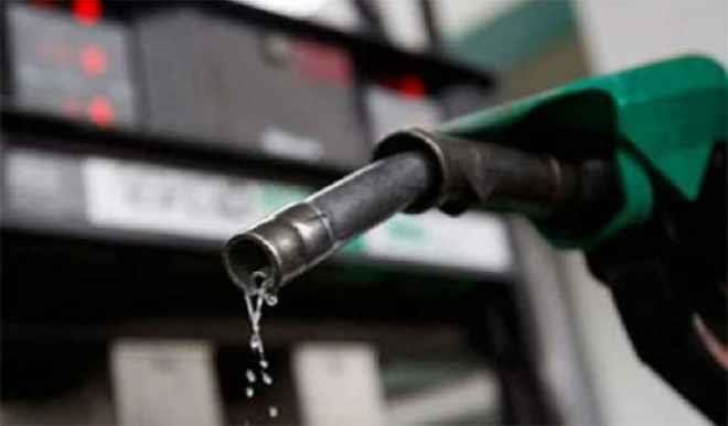 FG May Spend N102.9bn On Fuel Subsidy In March, Gives Condition For Subsidy Removal