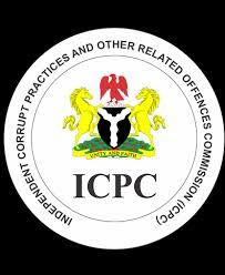ICPC Arrests Dibu Ojerinde, Former JAMB Registrar Over N900m Scandal