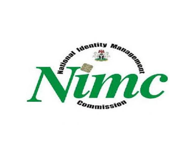 NIMC Launches Mobile App For Easy NIN Registration