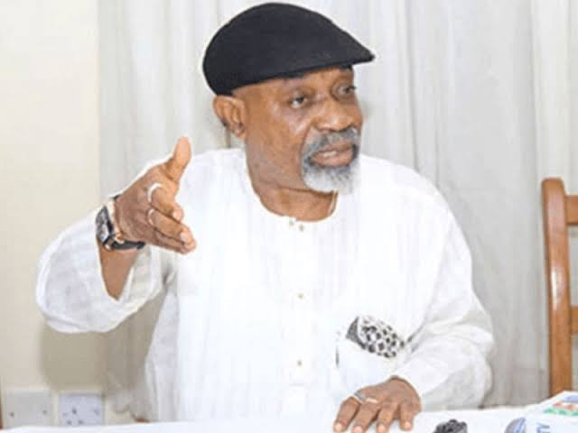 We Will Implement 'No Work, No Pay' If Doctors Refuse To Resume Work – FG Threatens
