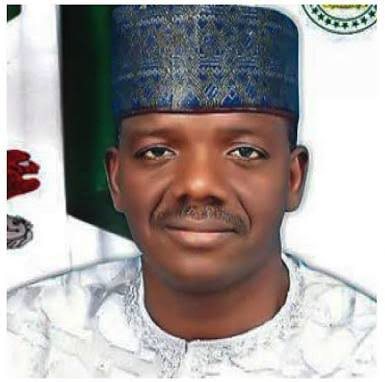 INSECURITY: Defend Yourself Against Bandit Attacks But Don't Break The Law – Zamfara State Govt Tells Residents
