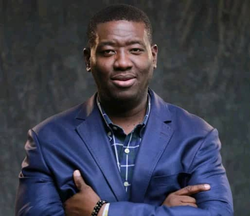 Leke Adeboye Makes First Public Reaction To Brother's Death