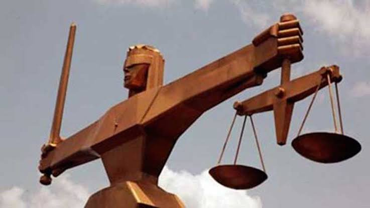 BREAKING: S'Court Orders Makinde To Pay Sacked LG Chairmen, Councillors Compensation