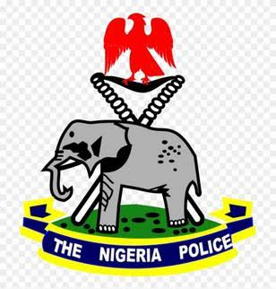 It's Not True – Oyo Police Command Debunks Report Of Protest In Ibarapa